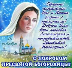 http://s2.uploads.ru/t/2rYBT.jpg