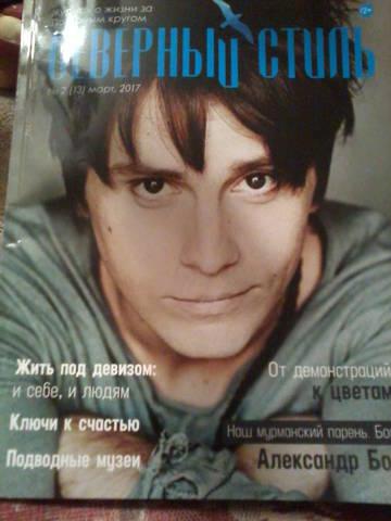http://s2.uploads.ru/t/2vDxZ.jpg