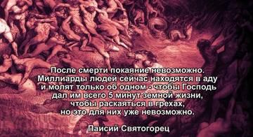 http://s2.uploads.ru/t/2wNrl.jpg