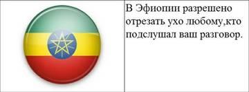 http://s2.uploads.ru/t/30MCT.jpg