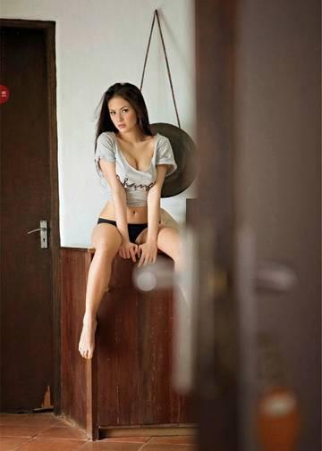 http://s2.uploads.ru/t/31sIb.jpg