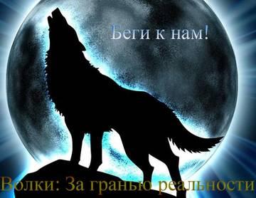 http://s2.uploads.ru/t/38EKx.jpg