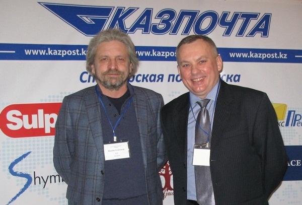 http://s2.uploads.ru/t/3Alqb.jpg
