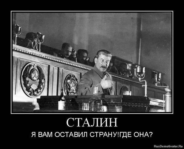 http://s2.uploads.ru/t/3Ddxk.jpg