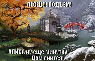 http://s2.uploads.ru/t/3Di7s.png