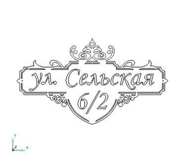 http://s2.uploads.ru/t/3EhlW.jpg