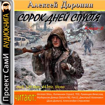 http://s2.uploads.ru/t/3Gm2y.png