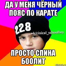 http://s2.uploads.ru/t/3Gzsg.jpg