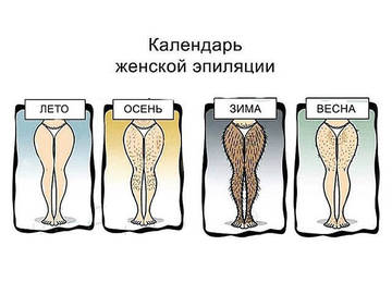 http://s2.uploads.ru/t/3HBaA.jpg
