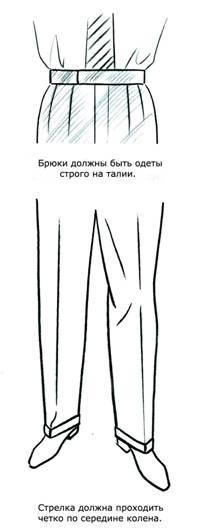 http://s2.uploads.ru/t/3IFi9.jpg