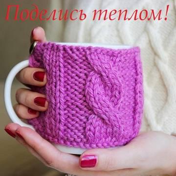 http://s2.uploads.ru/t/3Jqju.jpg