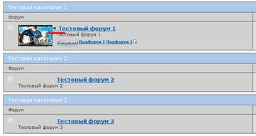 http://s2.uploads.ru/t/3KbCV.png