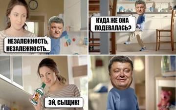 http://s2.uploads.ru/t/3PpsU.jpg
