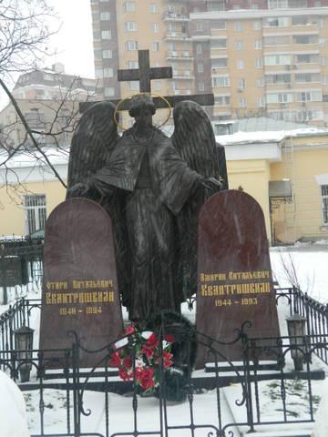http://s2.uploads.ru/t/3Pxia.jpg