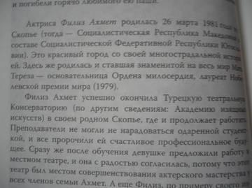 http://s2.uploads.ru/t/3RZJT.jpg