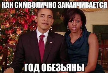 http://s2.uploads.ru/t/3UQDn.png