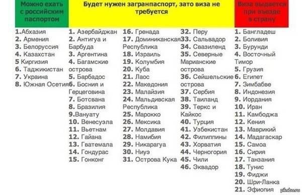 http://s2.uploads.ru/t/3WkdI.jpg