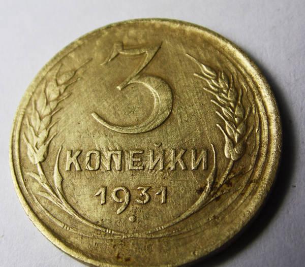 http://s2.uploads.ru/t/3Y8dK.jpg