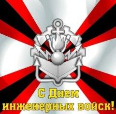 http://s2.uploads.ru/t/3aYyk.jpg