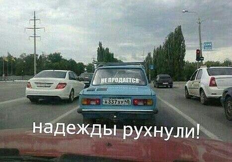 http://s2.uploads.ru/t/3ePfJ.jpg