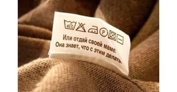 http://s2.uploads.ru/t/3i7tA.jpg