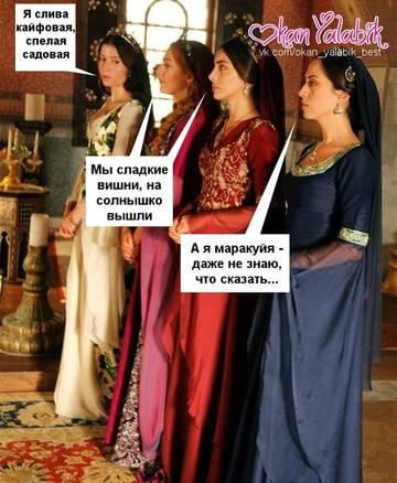 http://s2.uploads.ru/t/3oXDd.jpg