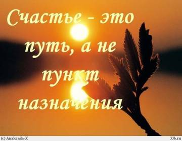 http://s2.uploads.ru/t/3ofgO.jpg