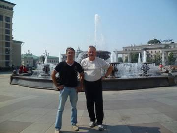 http://s2.uploads.ru/t/3sKhA.jpg