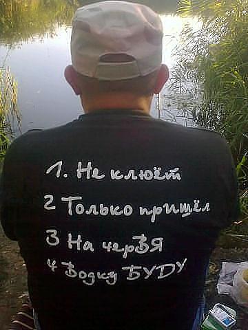 http://s2.uploads.ru/t/3sN9t.jpg