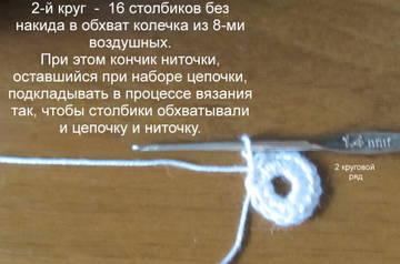 http://s2.uploads.ru/t/3tCve.jpg