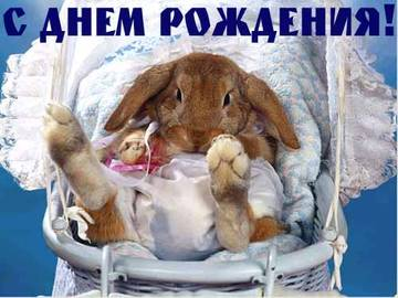 http://s2.uploads.ru/t/41rAc.jpg