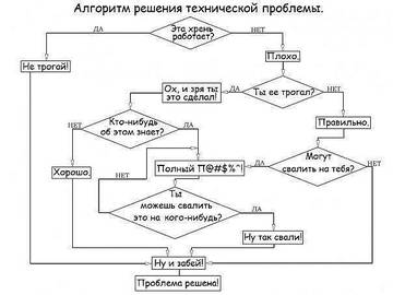 http://s2.uploads.ru/t/42fah.jpg