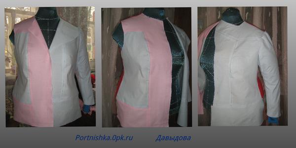 http://s2.uploads.ru/t/43Ba1.png