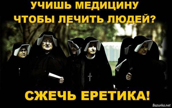 http://s2.uploads.ru/t/43jiE.jpg