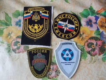 http://s2.uploads.ru/t/459yp.jpg