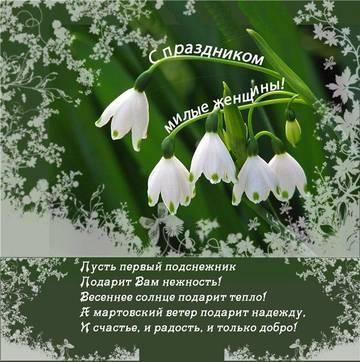 http://s2.uploads.ru/t/45SlW.jpg