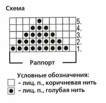 http://s2.uploads.ru/t/47avB.jpg