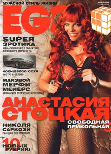 http://s2.uploads.ru/t/4CjAR.jpg