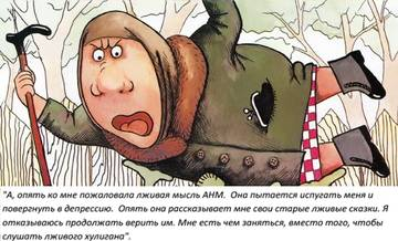 http://s2.uploads.ru/t/4E0qc.jpg