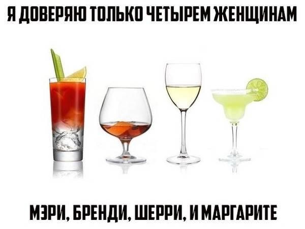 http://s2.uploads.ru/t/4Gsic.jpg