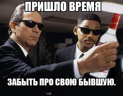 http://s2.uploads.ru/t/4KBZJ.jpg