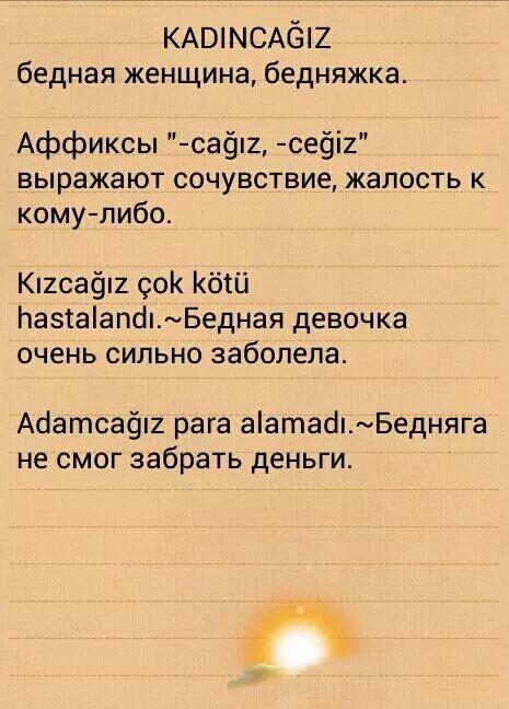 http://s2.uploads.ru/t/4Mra7.jpg