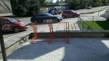 http://s2.uploads.ru/t/4NU6M.jpg