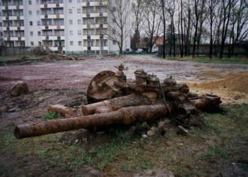 http://s2.uploads.ru/t/4Qbgm.jpg