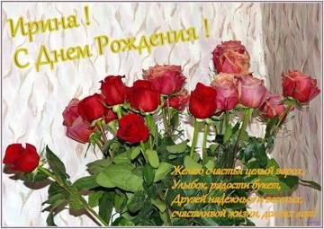 http://s2.uploads.ru/t/4U7AL.jpg