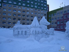 http://s2.uploads.ru/t/4Ua5n.jpg