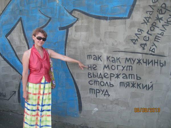 http://s2.uploads.ru/t/4WA0b.jpg