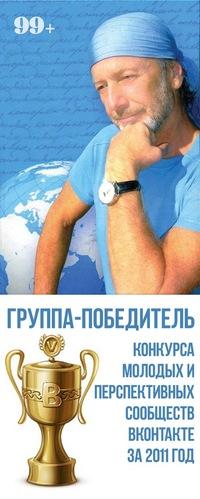 http://s2.uploads.ru/t/4WCnm.jpg