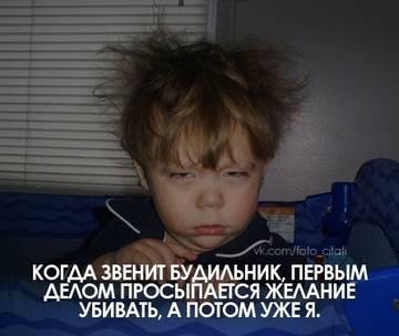 http://s2.uploads.ru/t/4WGqu.jpg