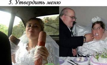 http://s2.uploads.ru/t/4WLpr.jpg